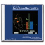 Learning Arrhythmia Recognition