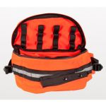 Mariner Kit (Bag Only) - Orange