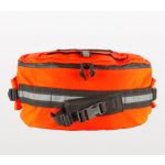 EMS Rapid Deployment Kit (Bag Only) - Orange