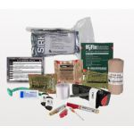 Supplemental IFAK ReSupply Kit with ChitoGauze PRO