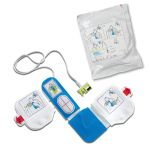 CPR-D Padz One Piece Defibrillation and CPR System