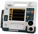 Medtronic LIFEPAK 12 Professional Defibrillator (Discontinued)