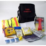 Accident Reporting Kit
