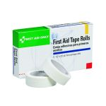 First Aid Tape Roll (1/2