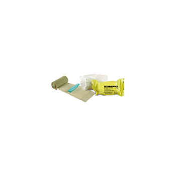 CPR Savers Emergency Pressure Bandage (6