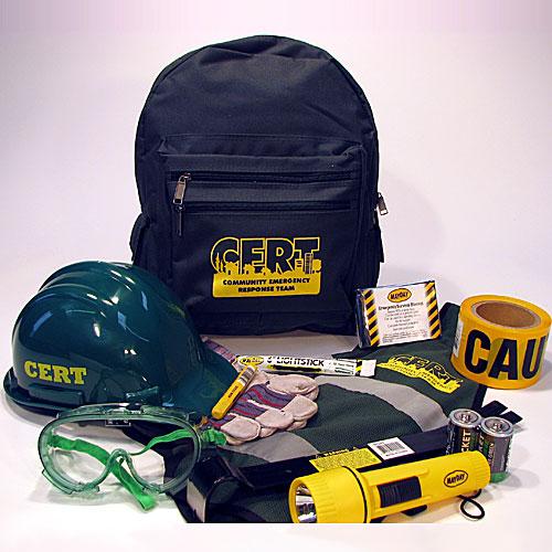 0136e7af22a CERT Starter Kit