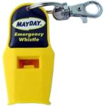 CERT Whistle