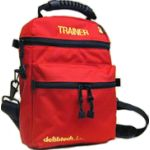 Trainer Soft Carrying Case (Red)