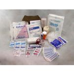 New Platoon First Aid Kit