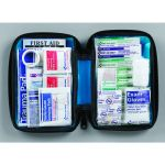 All Purpose Kit - 81-Piece (Small Softsided Case)