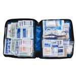 All Purpose Kit - 299-Piece (Large Softsided Case)