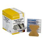 Fingertip Fabric Bandage (1 3/4