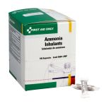 Ammonia Inhalant Ampoules - 100 per Dispenser Box