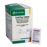 PhysiciansCare Cold & Cough, 125x2/box