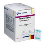Antacid - 500 Tablets per Dispenser Box