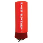 Rust Proof PVC Canister
