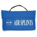 Six Splint Kit (01, 02, 03 04, 05, 06, 10, 11)