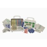 ANSI General Purpose - 10-Piece Kit