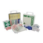 ANSI General Purpose - 24-Piece Kit