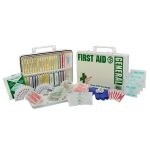 ANSI General Purpose - 36-Piece Kit