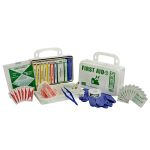 ANSI Construction - 10-Piece Kit