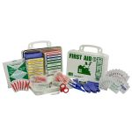 ANSI Construction - 16-Piece Kit