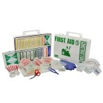 ANSI Construction - 36-Piece Kit