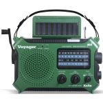 Voyager Digital Radio