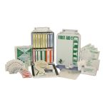 ANSI Elite - 16-Piece Refill