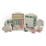 ANSI Elite - 24-Piece Refill