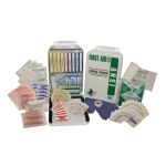 ANSI General Purpose - 16-Piece Refill