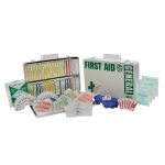 ANSI General Purpose - 36-Piece Refill