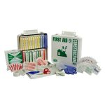 ANSI Construction - 24-Piece Refill