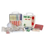 ANSI Plus - 24-Piece Refill