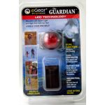 Guardian Safety Light - RED
