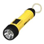 Industrial Heavy Duty Flashlight