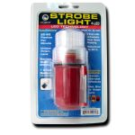 360 degree Strobe Light