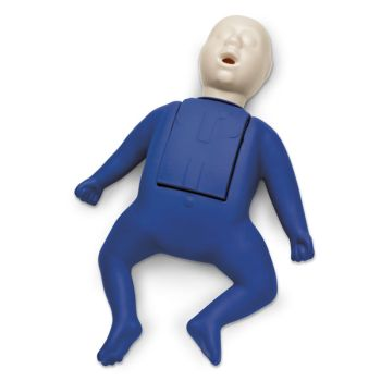 TMAN2 CPR training manikin rental