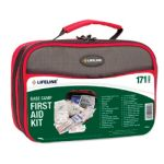 Base Camp First Aid Kit (171 Piece)
