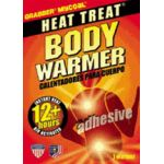 Body Warmer - Single
