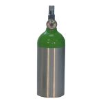 LIFE StartSystem - Replacement Cylinder