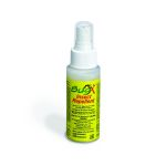 Insect Repellent Pump Spray (25% DEET, 2 oz Plastic Bottle),EA