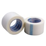 Hypoallergenic Paper First Aid Tape (1