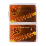 Hand Warmer (2 Pack)