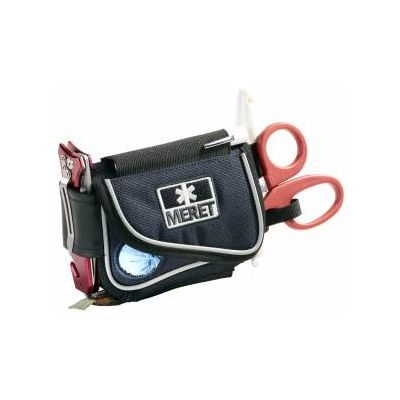 Ppe Ems Pro Pack M4011 Made By Cramer Decker Medical Cpr Savers And First Aid Supply