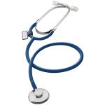 Singularis SOLO Single Head Stethoscope - 10 Pack