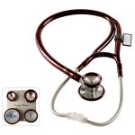 ProCardial Critical Cardiac Care Stethoscope