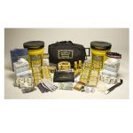 Office Emergency Kit-20 Person