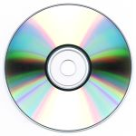 Saver EVO Software CD Only