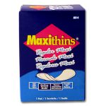 Maxi-pad in a Box - Box of 1